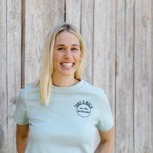 nhoia-hamburg-biobaumwolle-handgefertigt-weiches-nachhaltiges-t-shirt-bridesmaid-wedding-bestfriends
