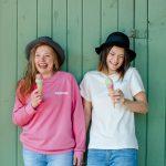 nhoia-hamburg-biobaumwolle-handgefertigt-weiches-nachhaltiges-t-shirt-pullover-hoodie-nur-die-eiskarte