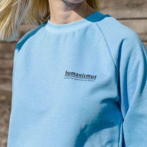 nhoia-hamburg-biobaumwolle-handgefertigt-weiches-nachhaltiges-t-shirt-pullover-humanismus-als-kleinster-gemeinsamer-nenner