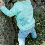 nhoia-hamburg-biobaumwolle-weicher-nachhaltiger-pullover-baby-partnerlook-handgefertigt-ciao-kakao-2