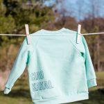 nhoia-hamburg-biobaumwolle-weicher-nachhaltiger-pullover-baby-partnerlook-handgefertigt-ciao-kakao-4