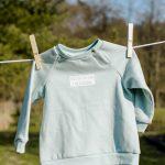 nhoia-hamburg-biobaumwolle-weicher-nachhaltiger-pullover-baby-partnerlook-handgefertigt-most-of-the-time-1