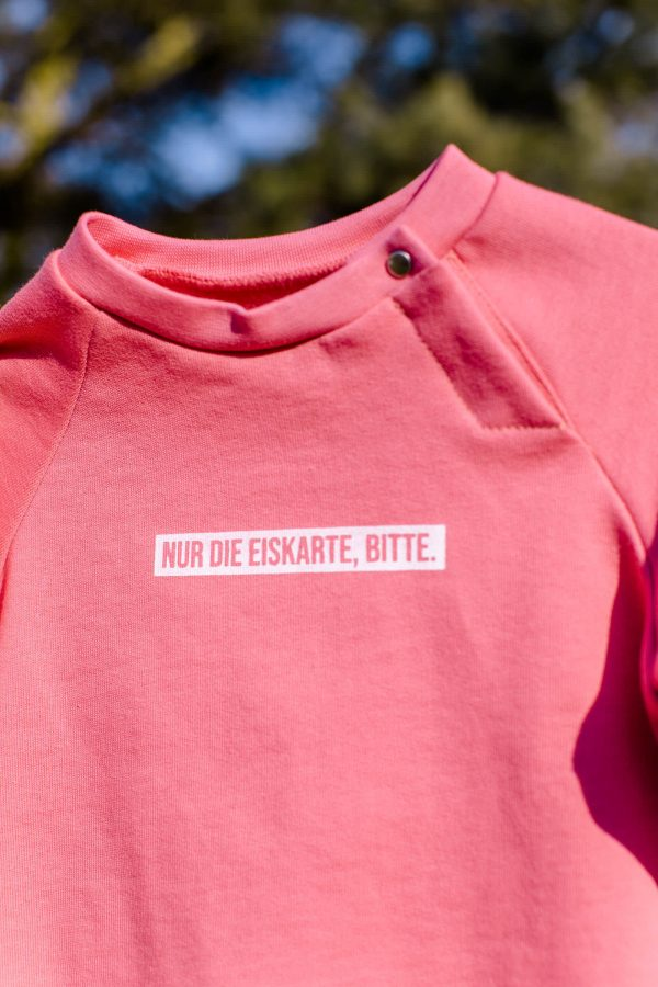 nhoia-hamburg-biobaumwolle-weicher-nachhaltiger-pullover-baby-partnerlook-handgefertigt-nur-die-eiskarte-bitte-1