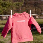 nhoia-hamburg-biobaumwolle-weicher-nachhaltiger-pullover-baby-partnerlook-handgefertigt-nur-die-eiskarte-bitte-2