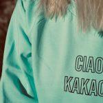 nhoia-hamburg-biobaumwolle-handgefertigt-weicher-nachhaltiger-hoodie-xxl-kapuze-ciao-kakao_9