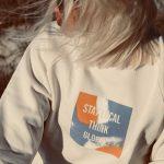 nhoia-hamburg-biobaumwolle-handgefertigt-weicher-nachhaltiger-hoodie-xxl-kapuze-stay-local-think-global_1