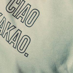 nhoia-hamburg-biobaumwolle-handgefertigt-weiches-nachhaltiges-t-shirt-ciao-kakao_1