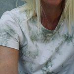 nhoia-hamburg-biobaumwolle-handgefertigt-weiches-nachhaltiges-t-shirt-pullover-batik