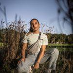 nhoia-hamburg-biobaumwolle-handgefertigt-t-shirt-pullover-hoodie-bumbag-gürteltasche-upcycling00038